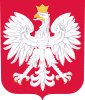 http://godlo.pl/symbole/godlo-polski-85x100.png